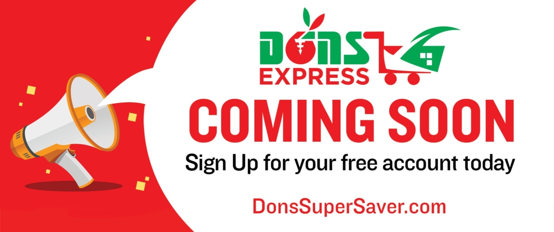 donsexpress-comingsoon_webslider