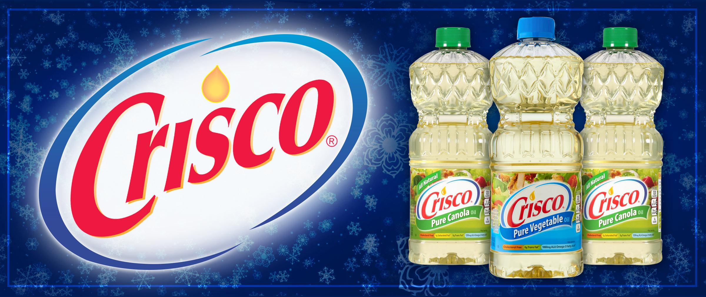 Christmas-Crisco_webslider