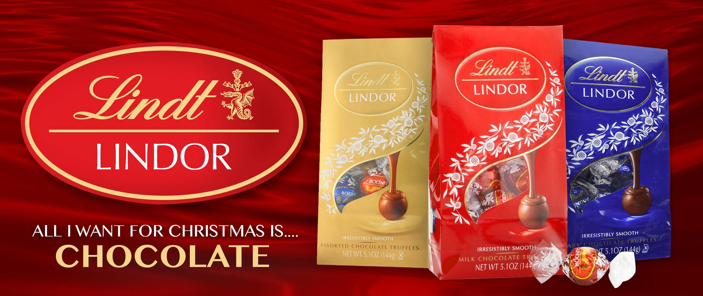 Christmas-Lindt_webslider